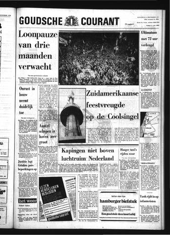 Goudsche Courant 1970-09-10