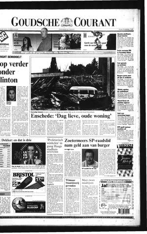 Goudsche Courant 2000-07-20