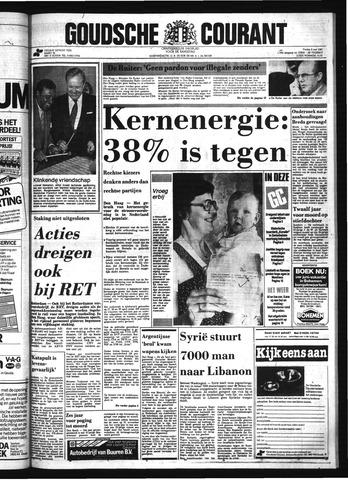 Goudsche Courant 1981-05-08