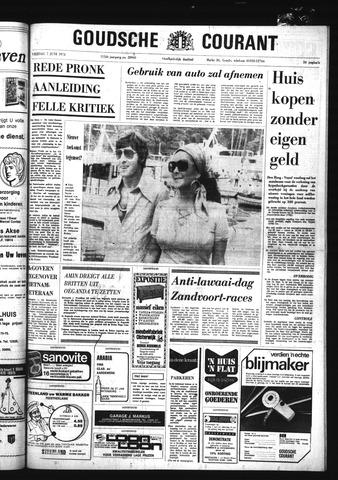 Goudsche Courant 1974-06-07
