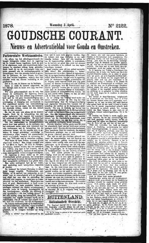 Goudsche Courant 1878-04-03