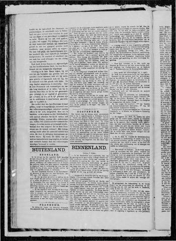 Goudsche Courant 1870-04-08