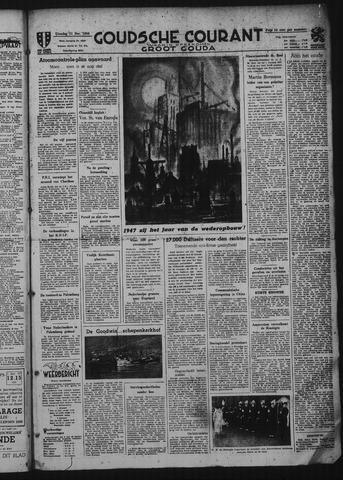 Goudsche Courant 1946-12-31