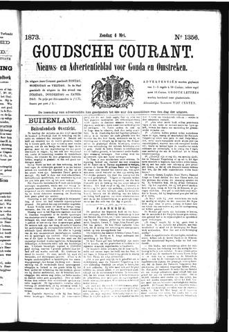 Goudsche Courant 1873-05-04
