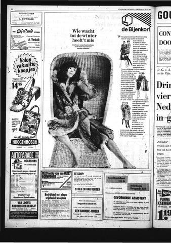 Goudsche Courant 1971-06-10