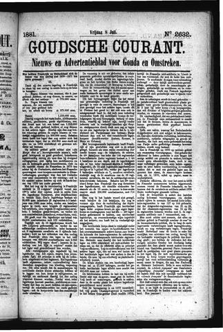 Goudsche Courant 1881-07-08