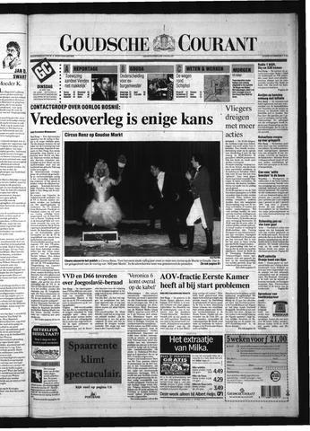 Goudsche Courant 1995-05-30