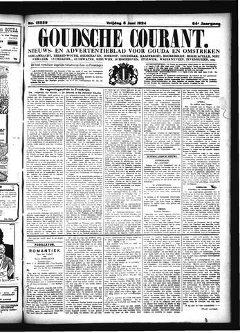 GC 1924-06-06