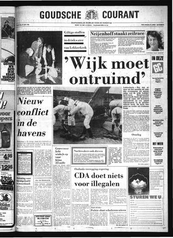 Goudsche Courant 1980-04-24