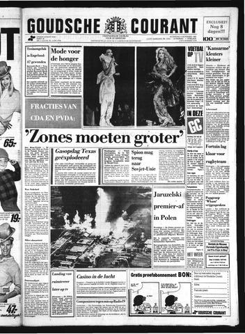 Goudsche Courant 1985-11-06