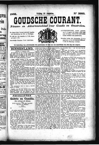 Goudsche Courant 1889-08-16