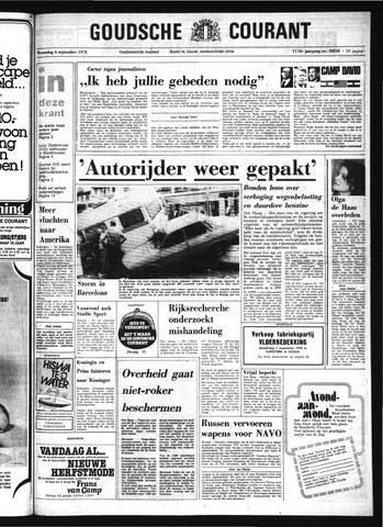 Goudsche Courant 1978-09-06