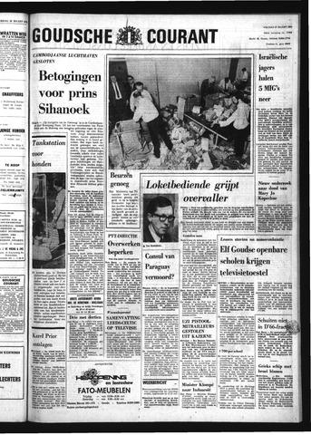 Goudsche Courant 1970-03-27