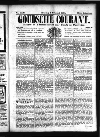 Goudsche Courant 1901-02-05