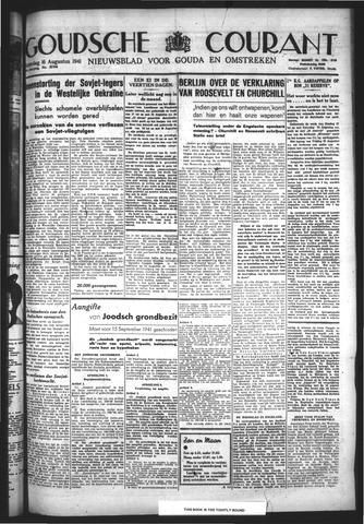 Goudsche Courant 1941-08-16