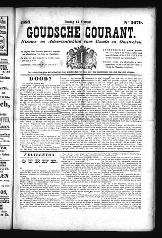 Goudsche Courant 1893-02-14