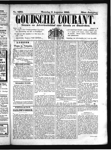 Goudsche Courant 1900-08-06