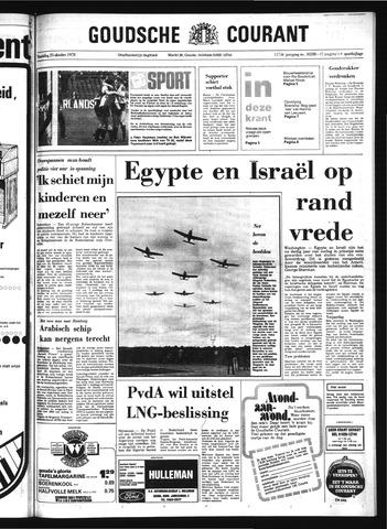 Goudsche Courant 1978-10-23