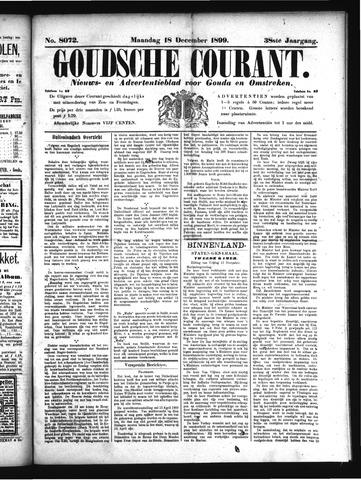 Goudsche Courant 1899-12-18
