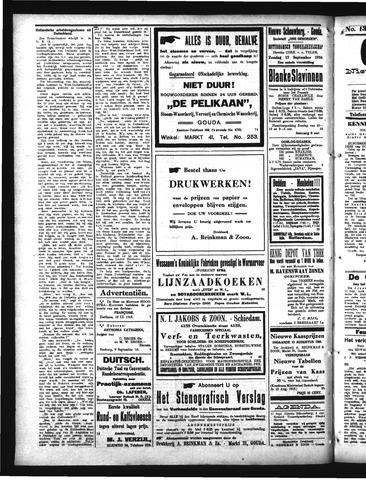 Goudsche Courant 1916-09-12