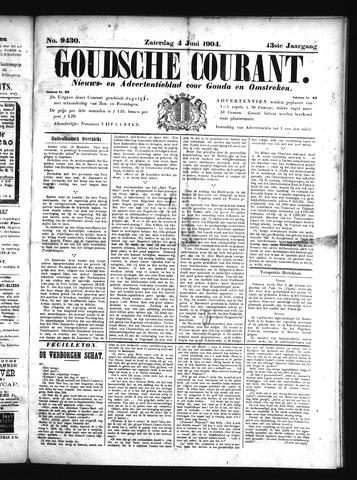 Goudsche Courant 1904-06-04