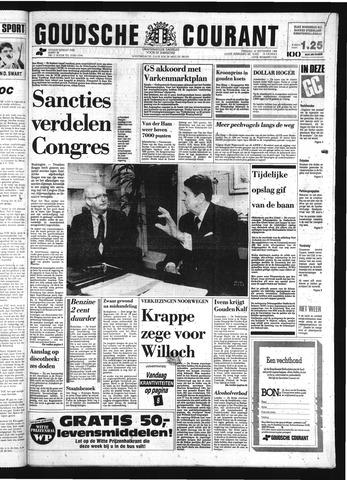 Goudsche Courant 1985-09-10