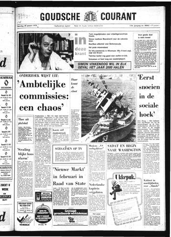 Goudsche Courant 1978-01-28
