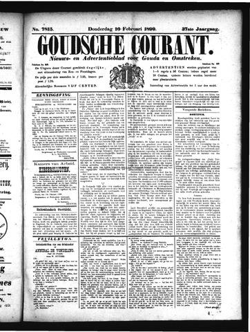 Goudsche Courant 1899-02-16