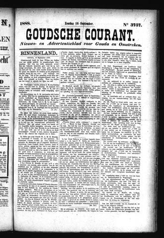 Goudsche Courant 1888-09-16