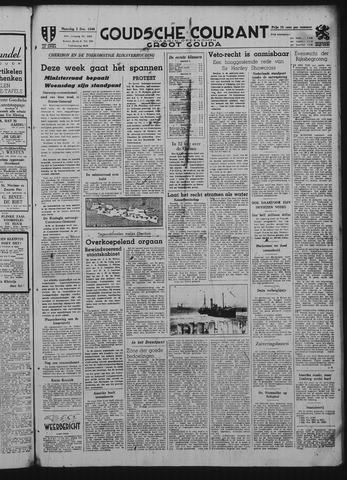 Goudsche Courant 1946-12-02