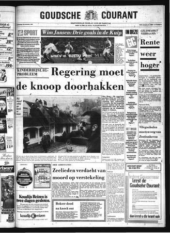Goudsche Courant 1979-11-29