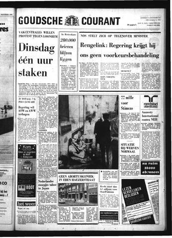 Goudsche Courant 1970-12-12