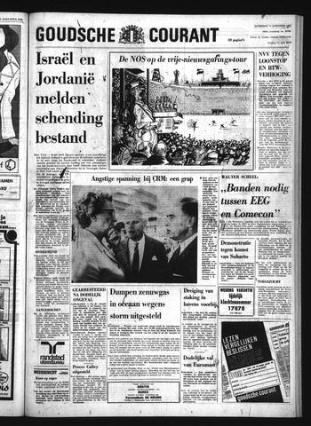 Goudsche Courant 1970-08-15