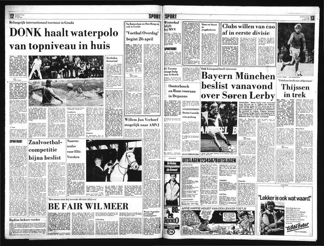 Goudsche Courant 1983-04-30