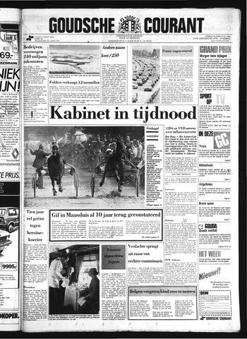 Goudsche Courant 1983-08-26