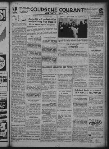 Goudsche Courant 1947-10-10
