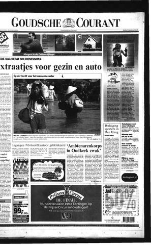 Goudsche Courant 2000-09-21