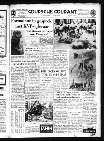 Goudsche Courant 1966-10-31