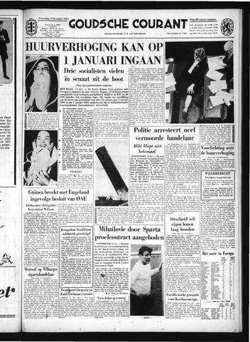 Goudsche Courant 1965-12-15