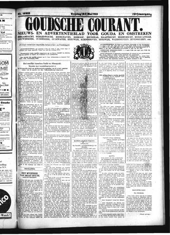 Goudsche Courant 1935-05-24