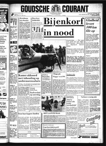 Goudsche Courant 1981-12-09