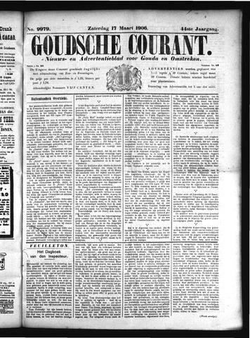 Goudsche Courant 1906-03-17