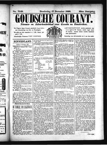 Goudsche Courant 1896-12-17