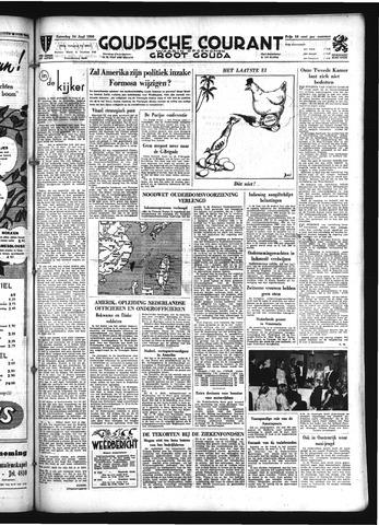 Goudsche Courant 1950-06-24