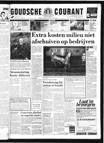 Goudsche Courant 1988-12-06