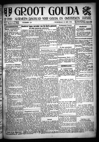 Groot Gouda 1946-05-22