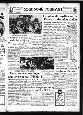 Goudsche Courant 1962-09-03