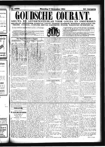 GC 1924-11-17
