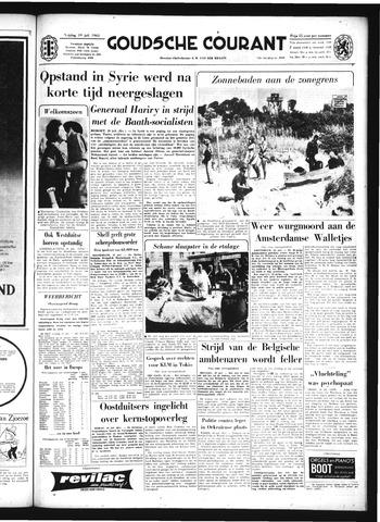 Goudsche Courant 1963-07-19