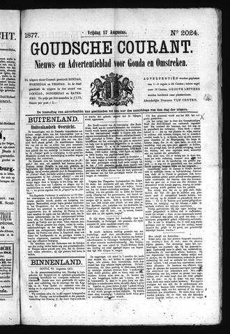 Goudsche Courant 1877-08-17